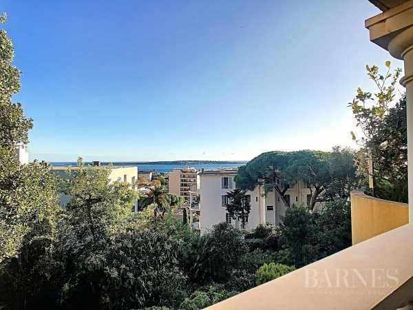 Apartment Cannes  -  ref 2742093 (picture 1)