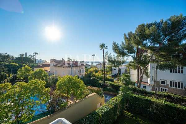 Appartement Cannes  -  ref 4878093 (picture 2)