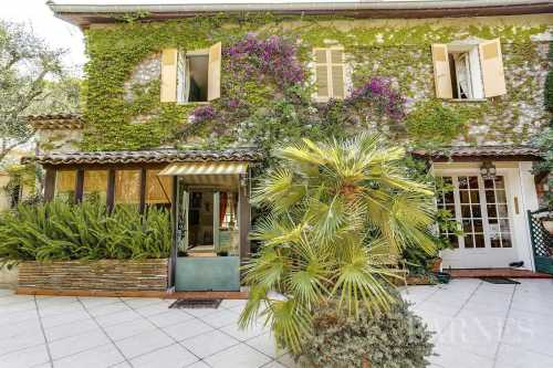 Maison Cannes  -  ref 2216476 (picture 2)