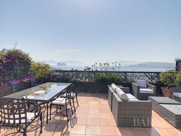 Piso Cannes  -  ref 2673306 (picture 2)