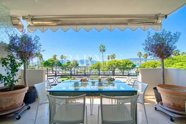 Appartement Cannes  -  ref 6084710 (picture 2)