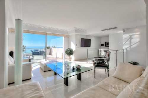 Apartment Cannes  -  ref 2671426 (picture 3)