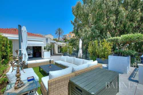 Apartment Cannes  -  ref 2262137 (picture 2)