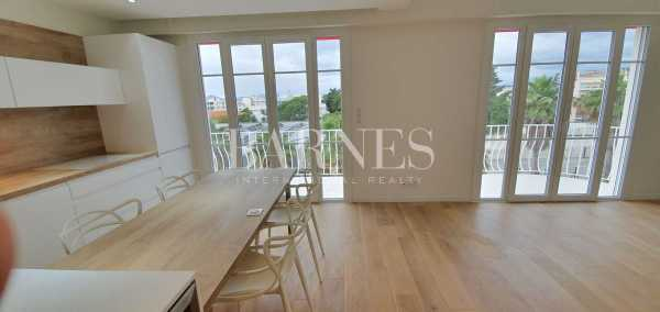 Appartement Cannes  -  ref 3909347 (picture 2)