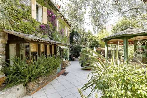 Casa Cannes  -  ref 2216476 (picture 1)