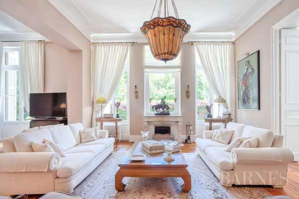 Appartement villa Cannes  -  ref 2913404 (picture 3)