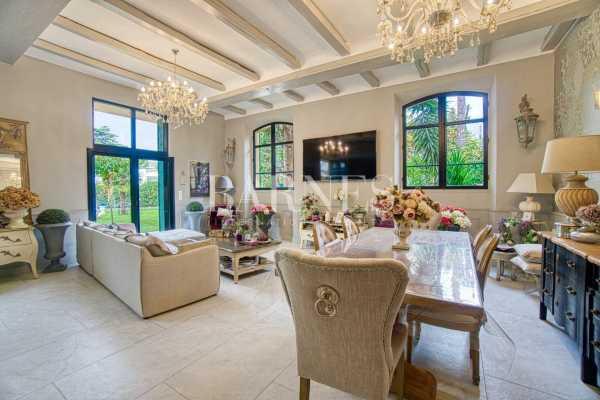 Villa Cannes  -  ref 6155209 (picture 3)