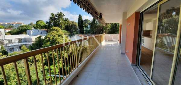 Appartement Cannes  -  ref 3941676 (picture 1)
