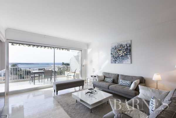 Appartement Cannes  -  ref 2214756 (picture 2)