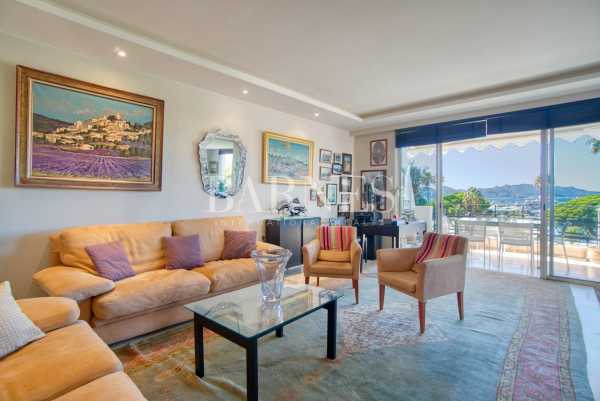 Appartement Cannes  -  ref 6084710 (picture 3)