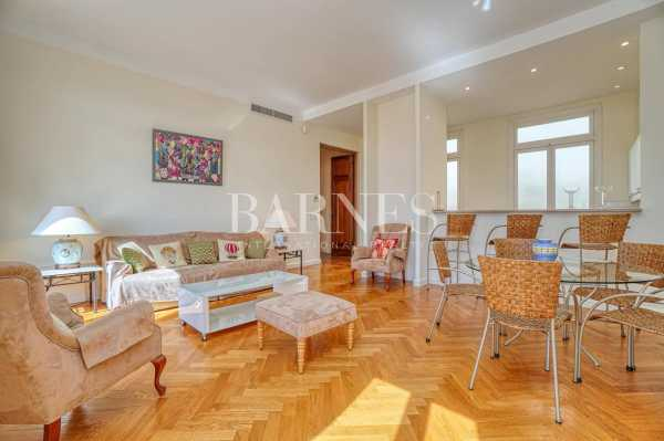 Appartement Cannes  -  ref 5844182 (picture 2)