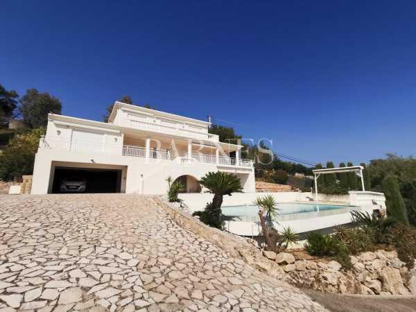 House Mandelieu-la-Napoule  -  ref 4285347 (picture 2)