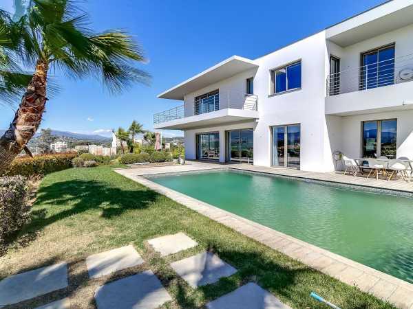 Maison, Cannes - Ref 2216800