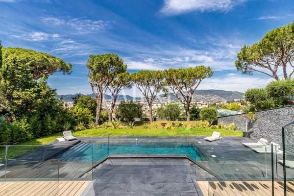 Villa Cannes  -  ref 5752121 (picture 3)