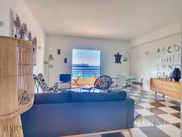 APARTMENT Cannes - Ref 3013518