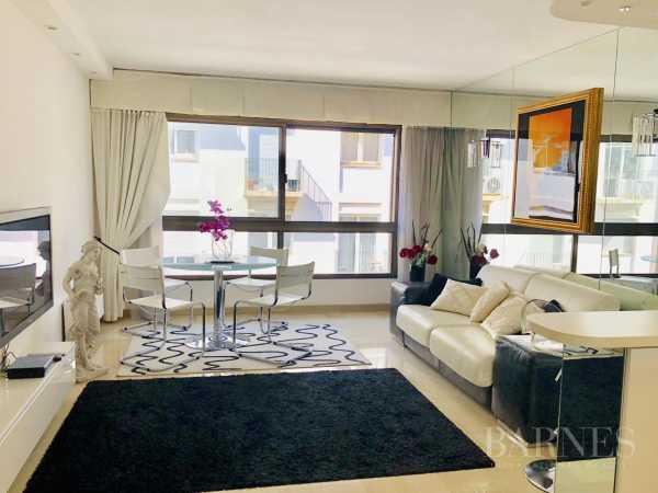 Apartment Cannes - Ref 2605520
