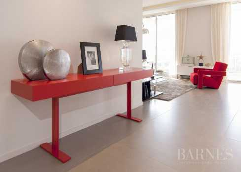 Piso Cannes  -  ref 2215306 (picture 3)