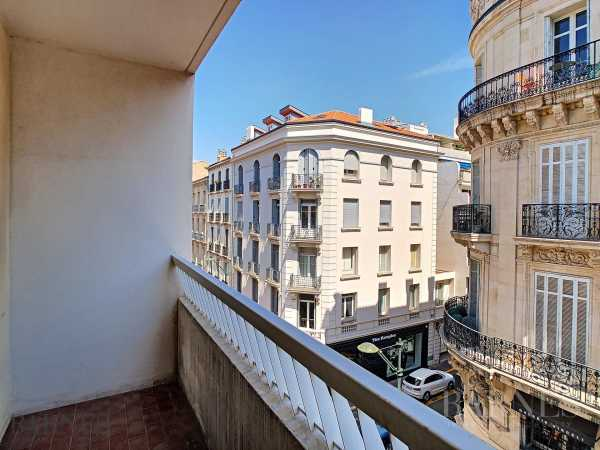 STUDIO, Cannes - Ref 2215442