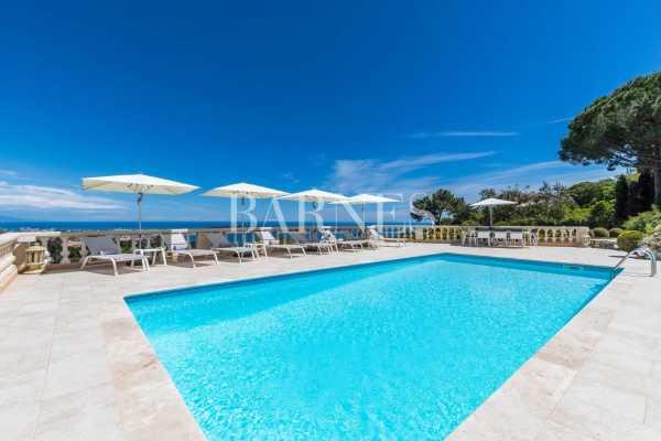 Maison Cannes  -  ref 2216715 (picture 1)