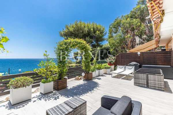 Appartement Cannes  -  ref 5533838 (picture 2)