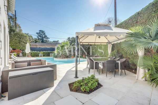 Villa Cannes  -  ref 5775766 (picture 2)