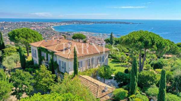 Villa Cannes  -  ref 5966700 (picture 3)