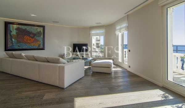 Appartement Cannes  -  ref 2215440 (picture 2)