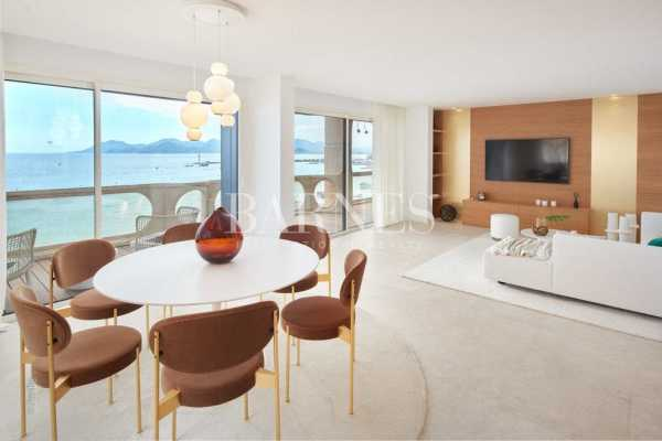 Piso Cannes  -  ref 3601051 (picture 1)