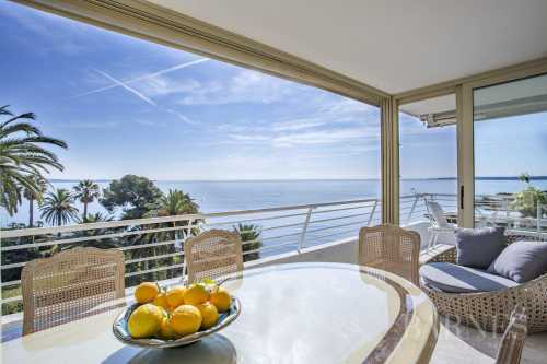 Piso Cannes  -  ref 2214804 (picture 1)
