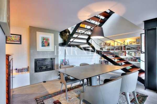 Villa Cannes  -  ref 5658671 (picture 3)