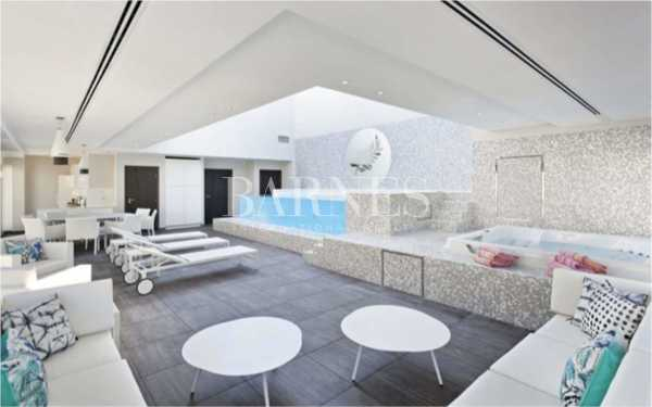 New development Cannes - Ref 3910164