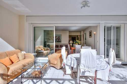 Piso Cannes  -  ref 2457693 (picture 3)