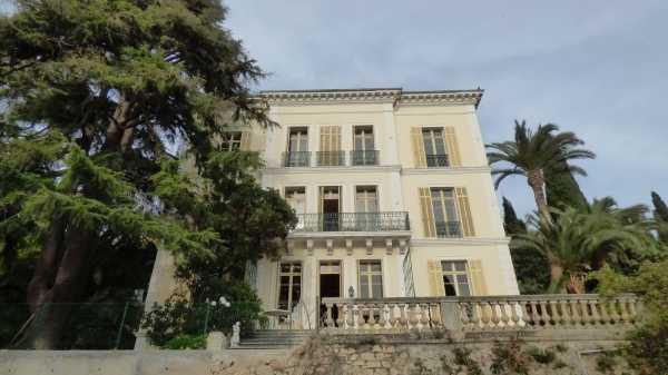 Maison, Cannes - Ref 2216744