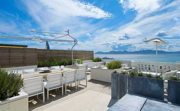 APPARTEMENT, Cannes - Ref 2215445
