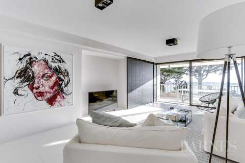 Apartment Cannes  -  ref 2214827 (picture 2)