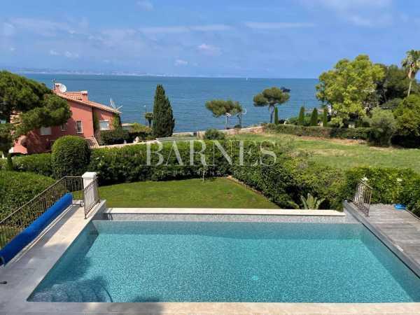 Villa Antibes  -  ref 5679226 (picture 2)