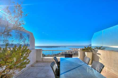 Apartment Cannes - Ref 2671426