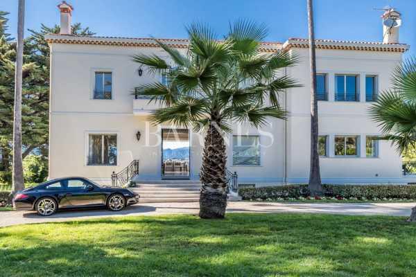 Casa Antibes - Ref 5524381