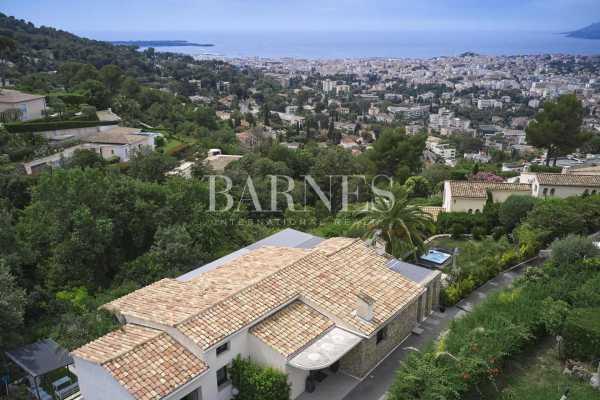 Villa Le Cannet  -  ref 5776288 (picture 2)