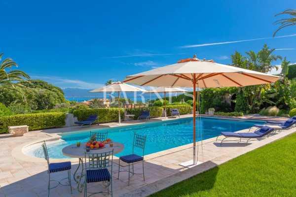 Casa Antibes - Ref 2217181