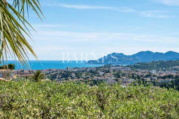 Villa Le Cannet  -  ref 5497151 (picture 2)