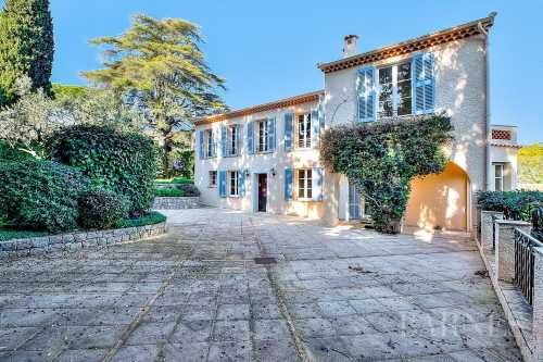 Maison Cannes  -  ref 2216251 (picture 2)