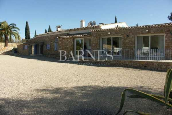 Maison Antibes  -  ref 2216256 (picture 3)