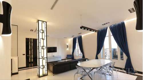 Apartment Cannes  -  ref 2214747 (picture 2)