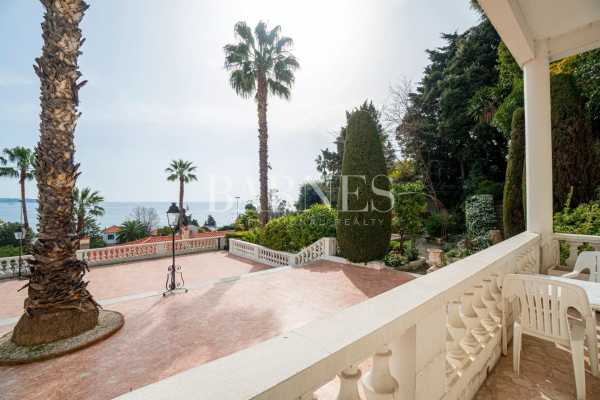 Apartment Golfe-Juan  -  ref 3268402 (picture 2)