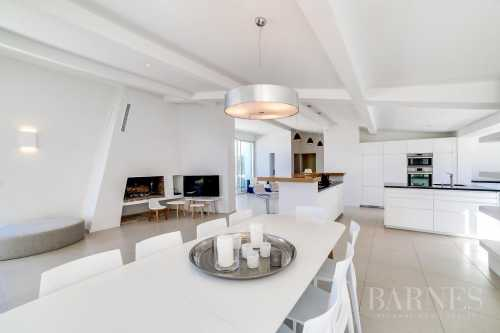 House Cannes  -  ref 2216485 (picture 3)