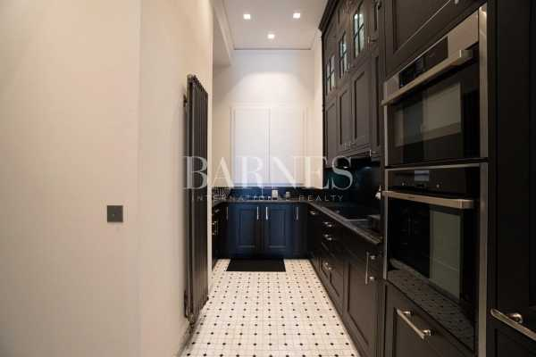 Appartement Cannes  -  ref 5407576 (picture 3)