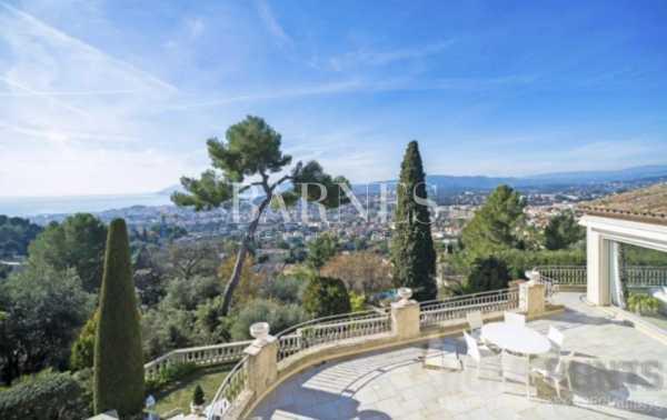 Villa Le Cannet  -  ref 5750880 (picture 2)