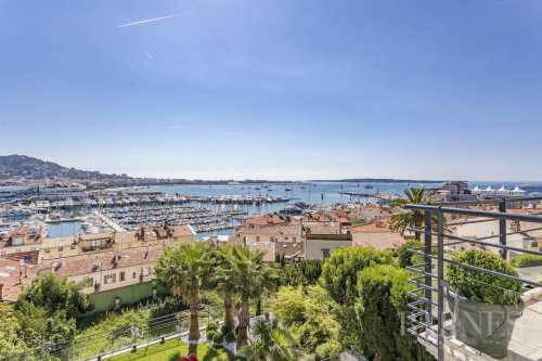 Maison Cannes  -  ref 2216594 (picture 2)