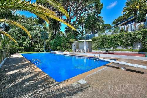 Apartment Cannes  -  ref 2214743 (picture 1)